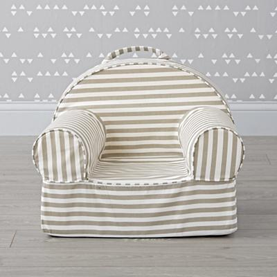 Nod_Chair_Entry_Stripe_Grey_PR_V3