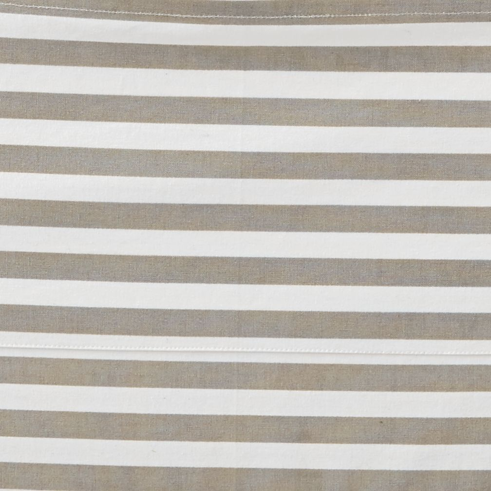 Grey Stripe