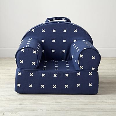Entry Level X-Print Nod Chair Cover