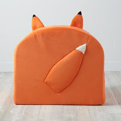 Nod_Chair_Furry_Animal_PR_Fox_OR_V3