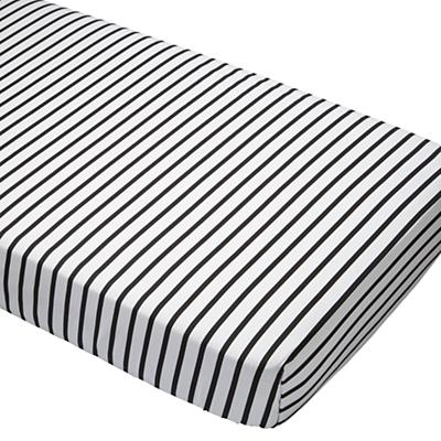 Noir_Stripe_Fitted_Crib_Sheet_43097_new