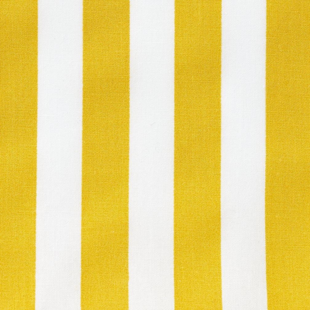 Yellow Stripe