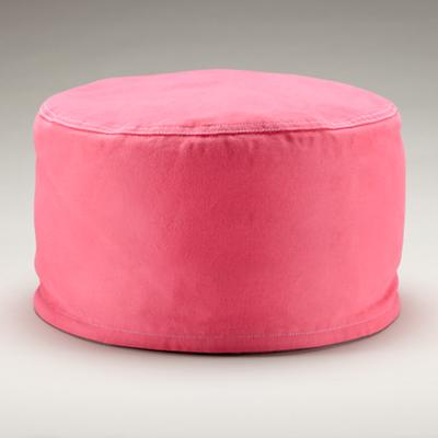 Pink One-Seater Cover