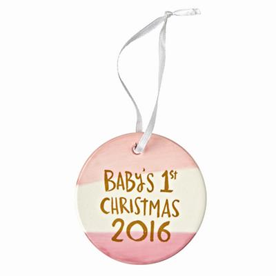 Ornament_Baby_First_Tricolor_PI_LL