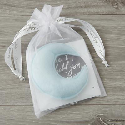 Ornament_Babys_First_Moon_Blue_Packaging