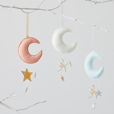 Ornament_Babys_First_Moon_Group