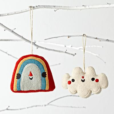 Ornament_Besties_Rain_Cloud_RS