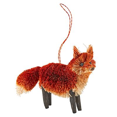 Ornament_Buri_Fox_Silo