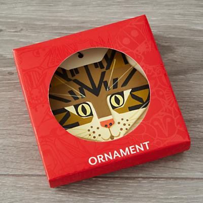 Ornament_Charley_Harper_Cat_Packaging