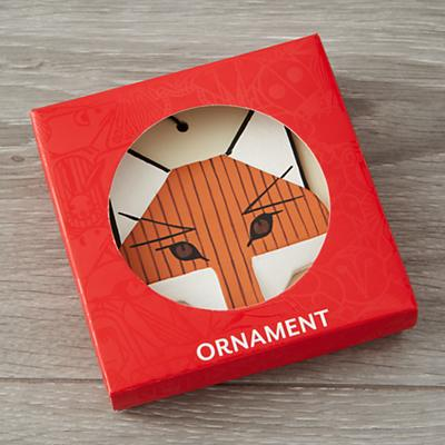 Ornament_Charley_Harper_Fox_Packaging