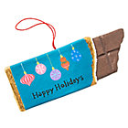 Ornament_Dylans_Candy_Chocolate_Silo