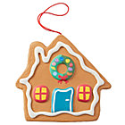 Ornament_Dylans_Candy_House_Silo