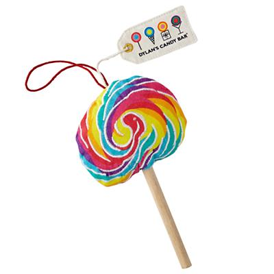Ornament_Dylans_Candy_Lollipop_Silo
