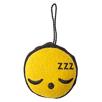 Ornament_Emoji_Sleeping_LL_v2