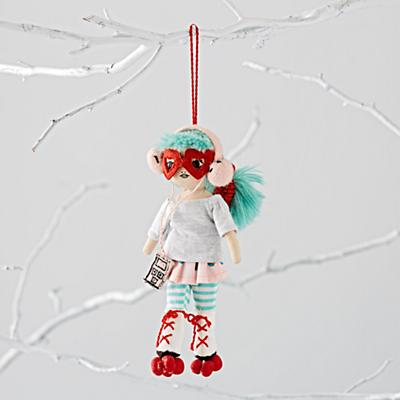 Ornament_Friend_Indeed_Charlie