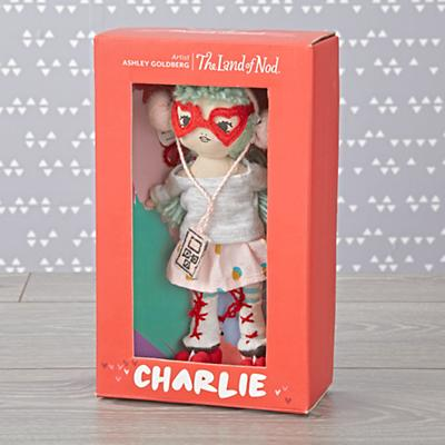 Ornament_Friend_Indeed_Charlie_Packaging_V1