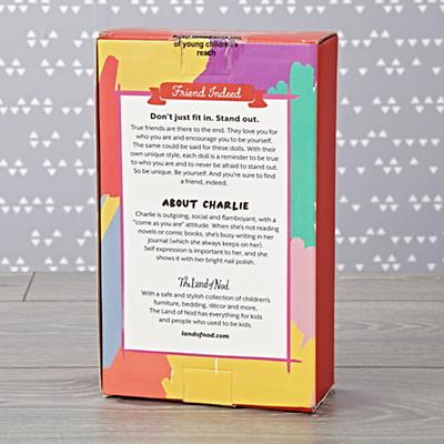 Ornament_Friend_Indeed_Charlie_Packaging_V2