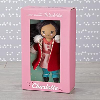 Ornament_Friend_Indeed_Charlotte_Packaging_V1