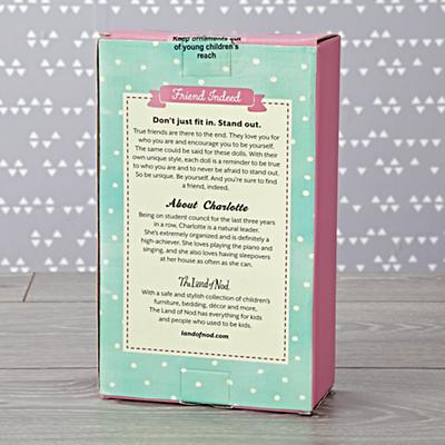 Ornament_Friend_Indeed_Charlotte_Packaging_V2