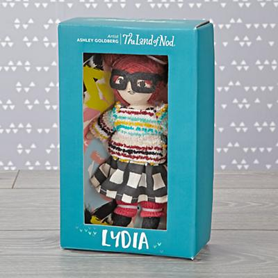Ornament_Friend_Indeed_Lydia_Packaging_V1