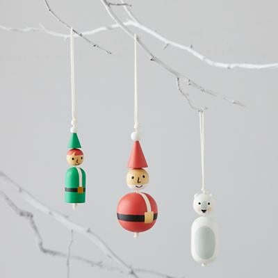 Ornament_Little_Christmas_Group