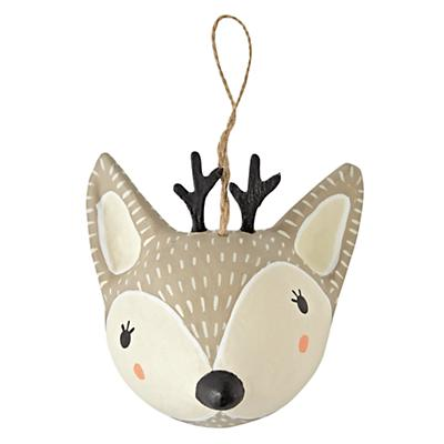 Ornament_Merry_Meadow_Deer_LL
