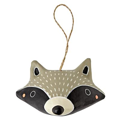 Ornament_Merry_Meadow_Raccoon_LL