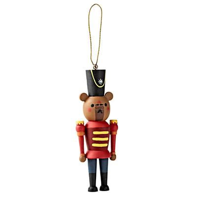 Ornament_Nutcracker_Bear_Silo