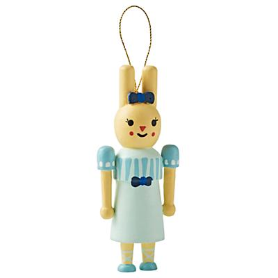Ornament_Nutcracker_Bunny_Silo