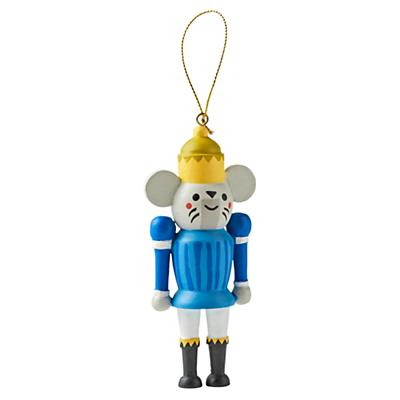 Ornament_Nutcracker_Mouse_Silo