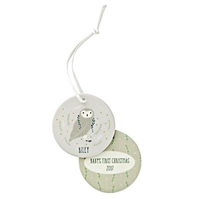 Ornament_Personalized_Babys_First_Owl_Silo_v1