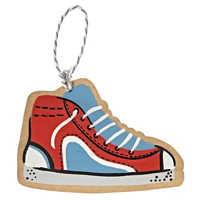 Ornament_Rad_Tidings_ Shoe_LL