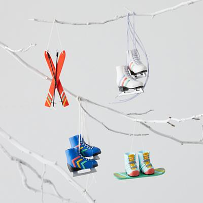Ornament_Snow_Sports_Group
