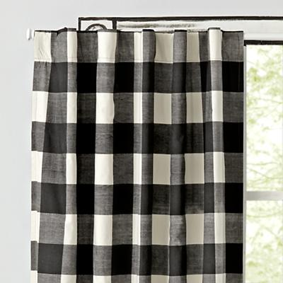 Panel_Buffalo_Plaid_BK_v2