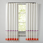 "Wardrobe Change 84"" Curtain(Sold Individually)"