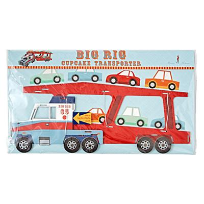 Party_Big_Rig_Truck_Centerpiece