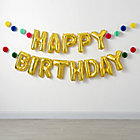 Party_Birthday_Balloon_Garland
