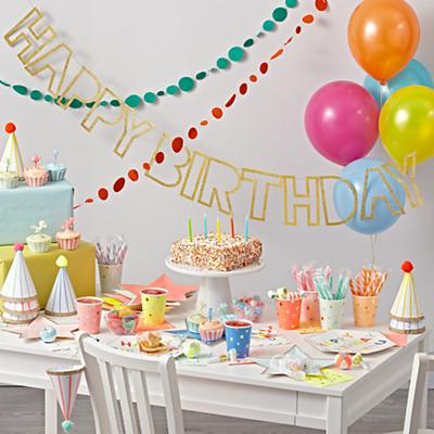 Party_Bright_Birthday_Collection