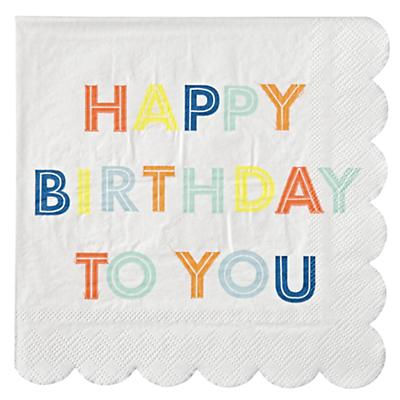 Party_Bright_Birthday_Napkins_Silo