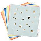 Party_Bright_Birthday_Star_Napkins_Silo