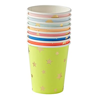 Party_Bright_Birthday_Star_Party_Cups_Silo