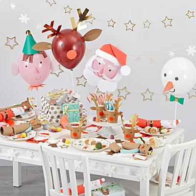 Party_Christmas_2017_Collection