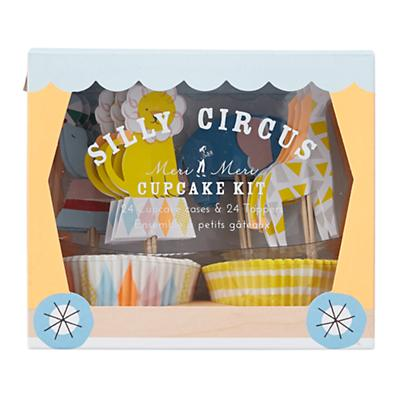 Party_Circus_Cupcake_Kit_514361_LL