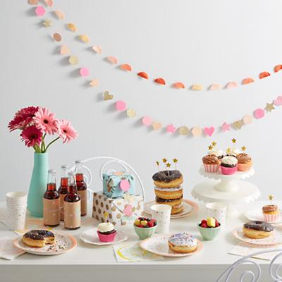Party_Doughnut_Group