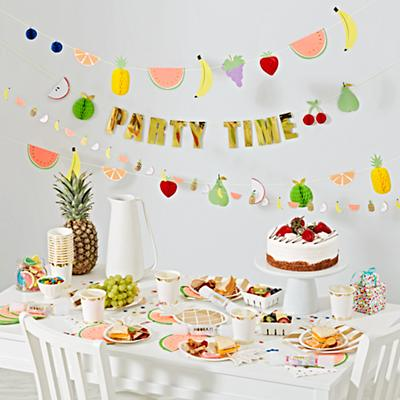 Party_Fruit_Collection