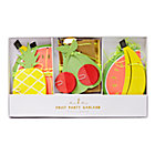Party_Fruit_Large_Garland_LL