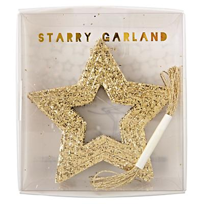 Party_Garland_Stars_GO_LL
