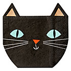 Party_Halloween_2017_Cat_Napkins_Silo