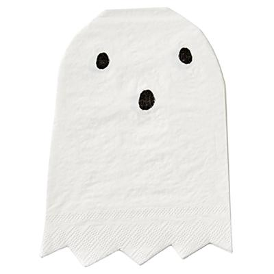 Party_Halloween_2017_Ghost_Napkins_Silo