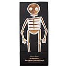 Party_Halloween_2017_Hanging_Skeletons_Silo